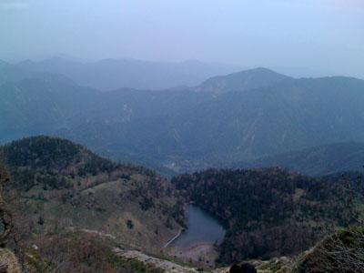 登山登山!!_d0062651_19575046.jpg