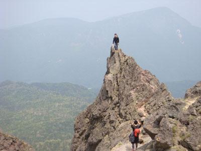 登山登山!!_d0062651_19582149.jpg