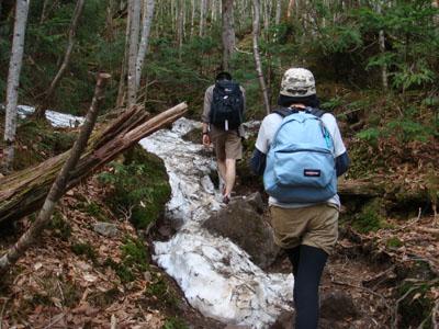 登山登山!!_d0062651_2055389.jpg