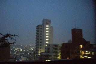 豪雨_e0166355_530932.jpg