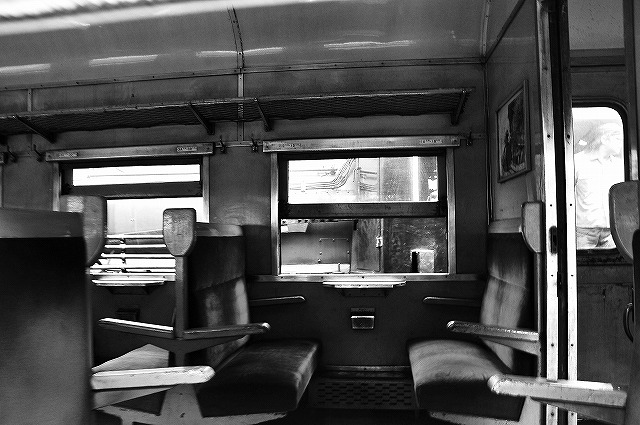 車窓から・・・汽車_c0173762_2110375.jpg