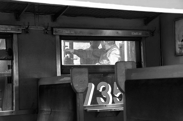 車窓から・・・汽車_c0173762_2111515.jpg