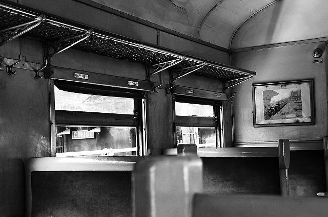 車窓から・・・汽車_c0173762_218925.jpg