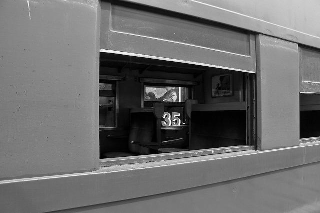 車窓から・・・汽車_c0173762_2192214.jpg
