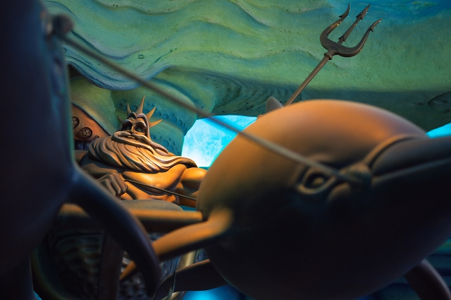 Mermaid Lagoon_f0018464_1965956.jpg