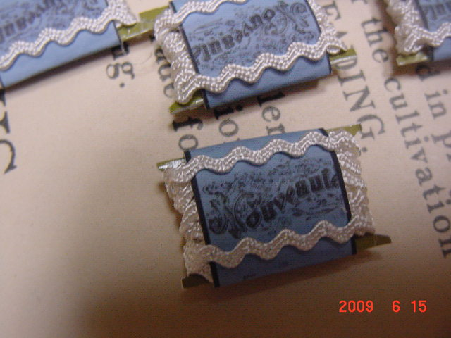 f0183773_22473635.jpg