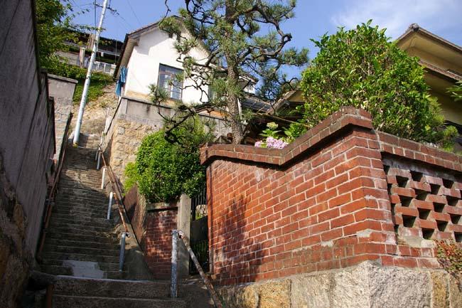 階段住宅_f0130879_22494623.jpg