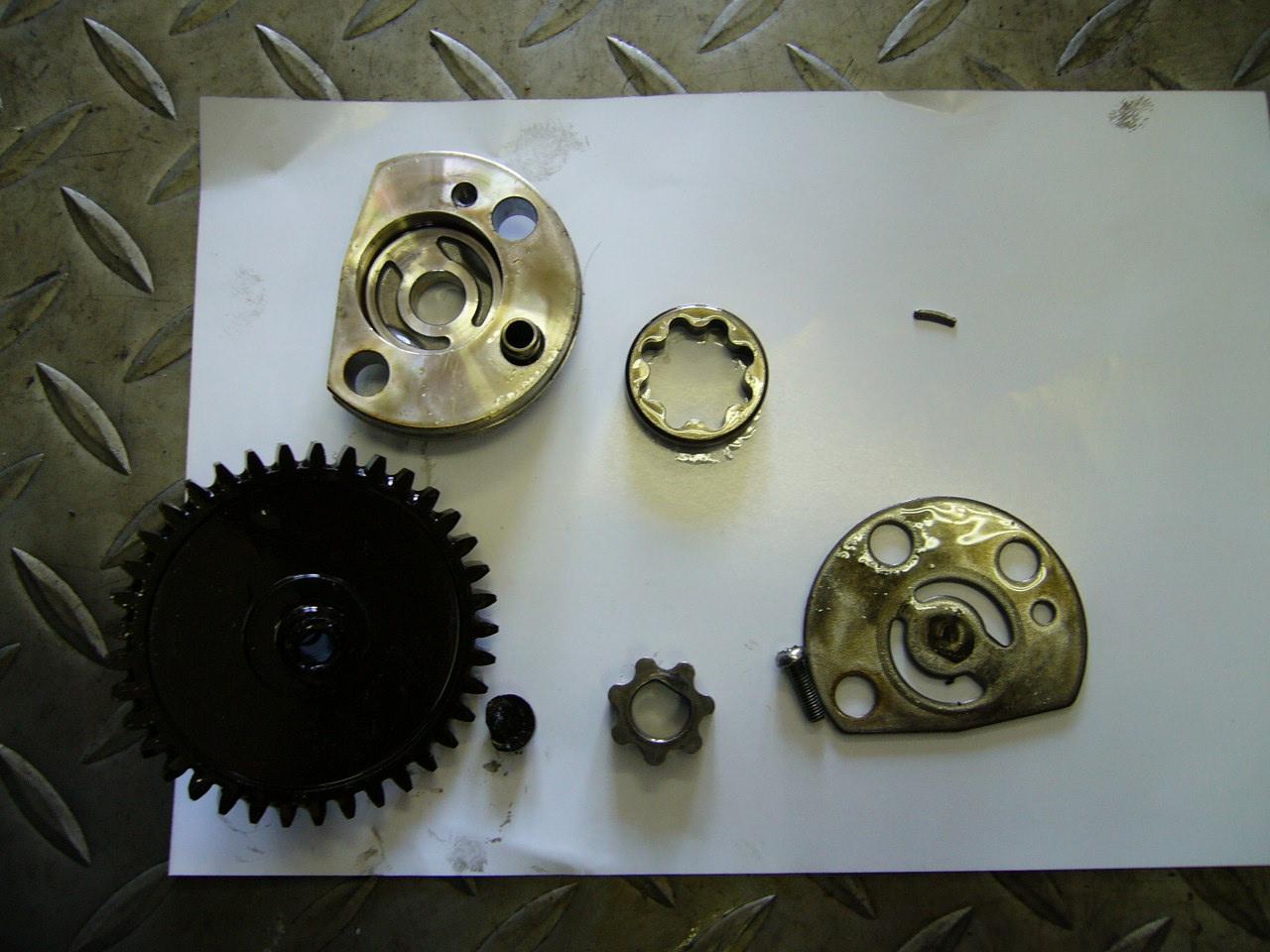 近年のスクーターエンジン_b0133403_9124661.jpg