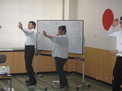 いわてJAYCEEアカデミー第4講座 報告_e0075103_030929.jpg