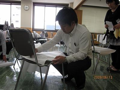 いわてJAYCEEアカデミー第4講座 報告_e0075103_044352.jpg