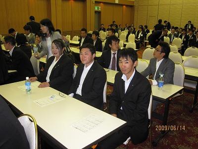 いわてJAYCEEアカデミー第4講座 報告_e0075103_132767.jpg