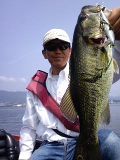 6月16日(火)_e0100021_2003434.jpg
