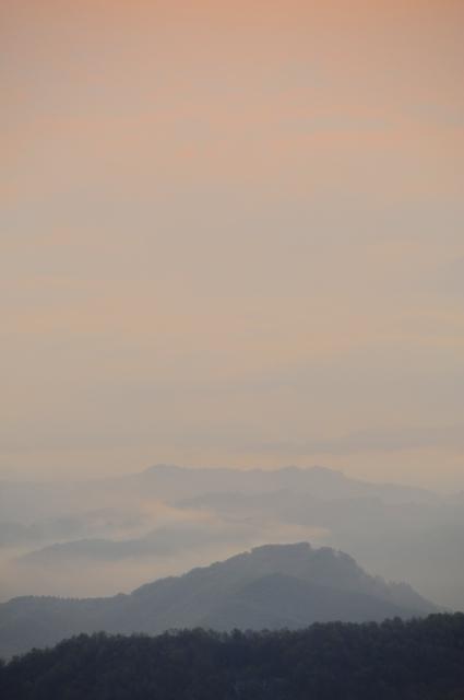 鳥海山麓7 生命の流れ_f0050534_7162868.jpg