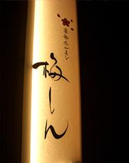 「京都ホルモン 梅しん」様 テレビで紹介されます。_c0141944_18554458.jpg