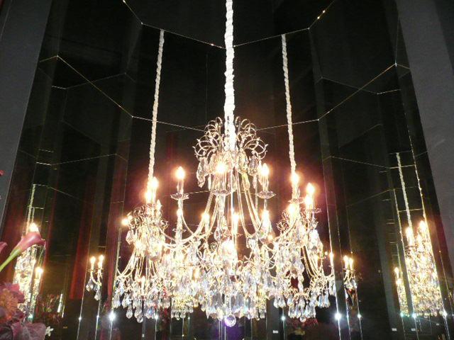 ガラスミュージアムへ行きました♪_f0099147_12115864.jpg