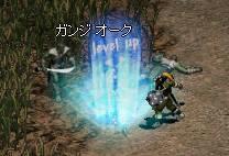 a0014666_21464898.jpg