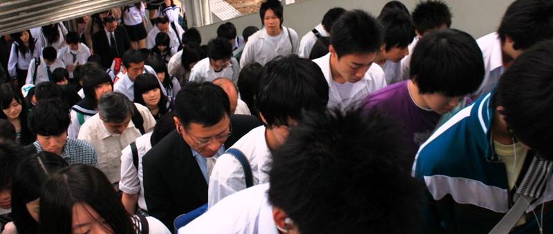 09年6月16日・検診に付き合って上京_c0129671_20492531.jpg