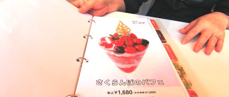 09年6月16日・検診に付き合って上京_c0129671_214257.jpg