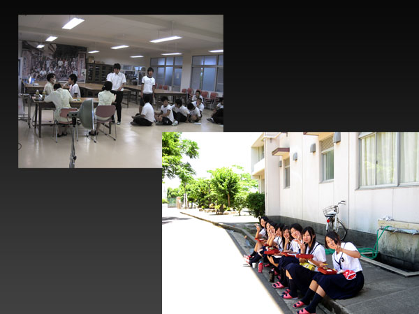 学校検診_d0148776_103053.jpg