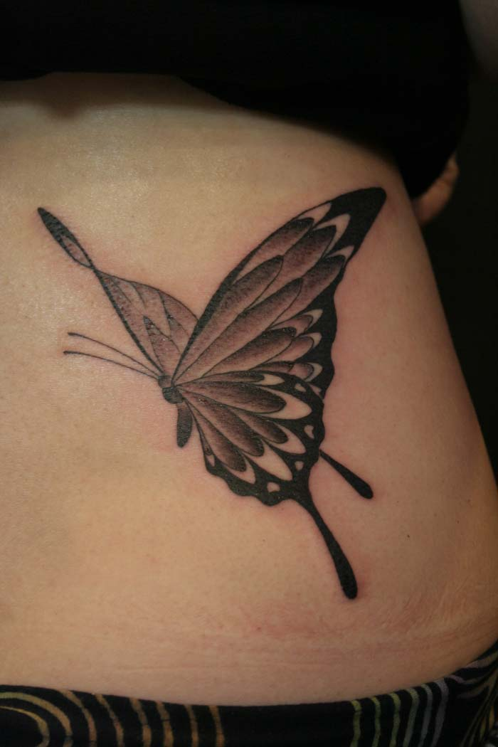 MANO\'s Tattoos☆_c0198582_18332693.jpg