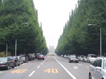 帰国最後の日は東京で。_c0180686_10445792.jpg