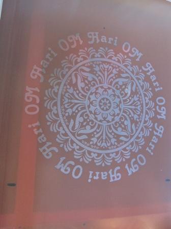 f0138588_1953165.jpg