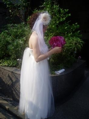 smile  &  happy  wedding!   ロスピンチョス編_d0104091_16245215.jpg