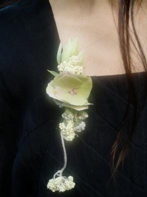 smile  &  happy  wedding!   ロスピンチョス編_d0104091_163097.jpg