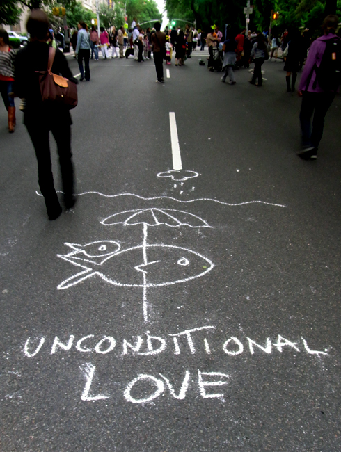UNCONDITIONAL LOVE._b0007805_20461259.jpg