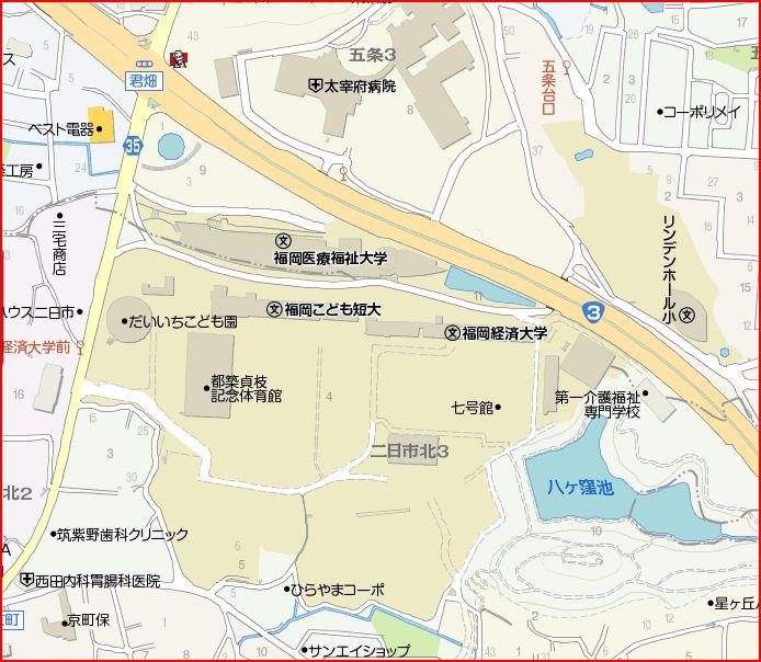 日本経済大学・保育短大・福祉大学_a0042310_13534356.jpg