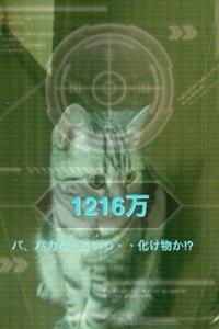 c0004211_14354940.jpg