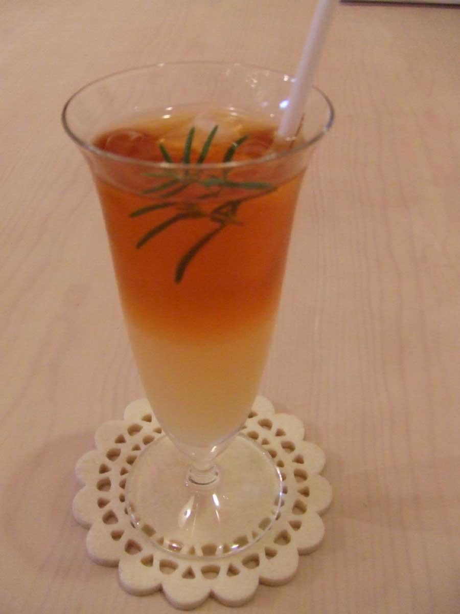 6月の紅茶のレッスン_c0007919_22381071.jpg