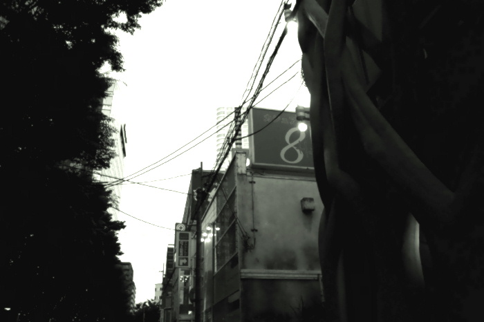 f0164820_2142672.jpg