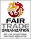 fairtrada