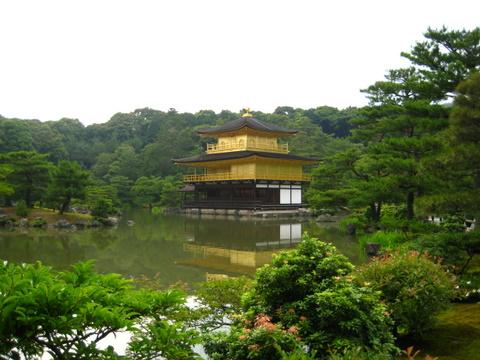 京都4_b0168840_17183721.jpg