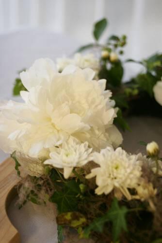 お祝いのお花_c0097842_0565940.jpg