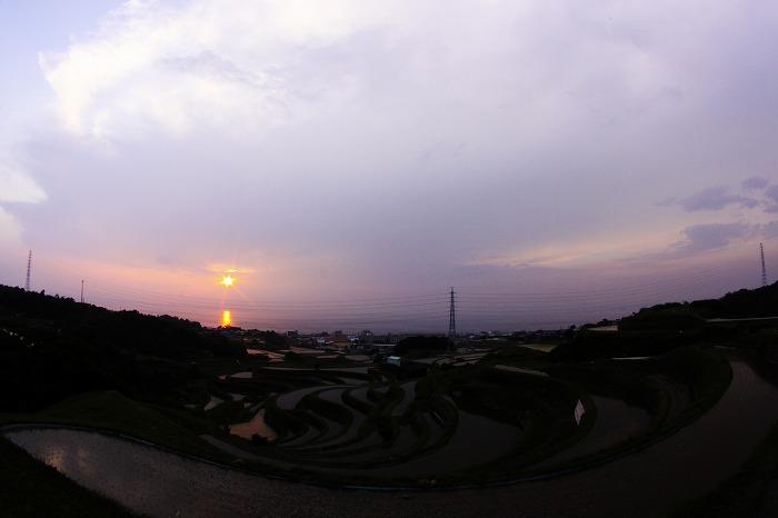 at sunset_a0122544_19212577.jpg