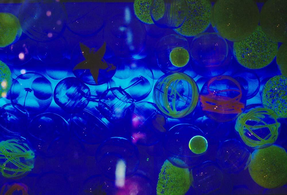 f0207844_0503291.jpg