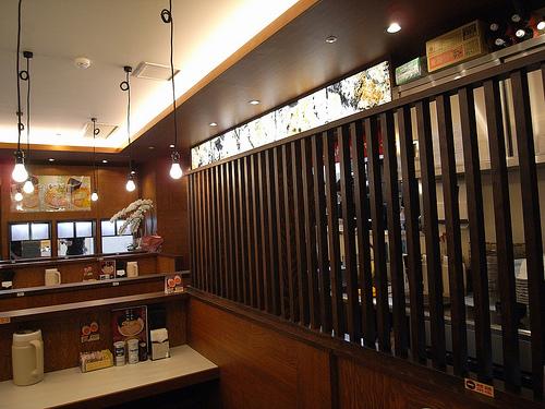 [雑]「東京ラーメンストリート」@東京駅一番街 オープン!_f0002759_0253453.jpg
