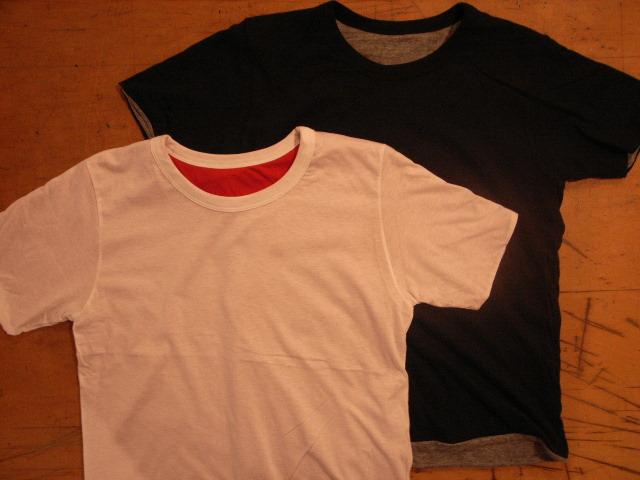 "\""Norwich Sportswear RVSBL T NO-PRINT\""ってこんなこと。_c0140560_15362910.jpg"