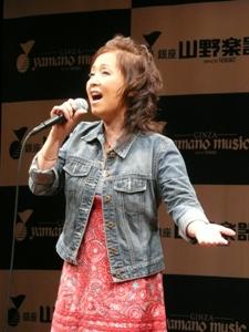 銀座山野楽器イベント   続き_f0204368_1720978.jpg