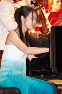 <Part 2> ブリストル大聖堂コンサート (本番編)_e0030586_22412597.jpg