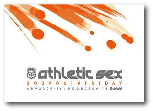 20090619_athletic sex_Mago_b0122802_05445.jpg