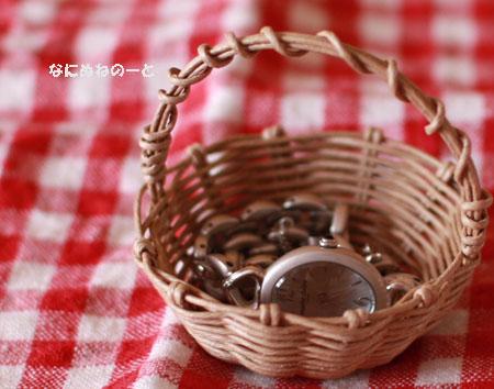 f0050205_2233261.jpg