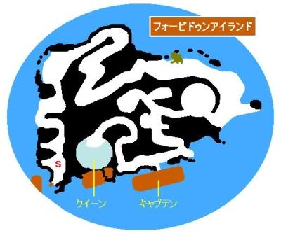 島地図(仮)できたよ_e0011511_524413.jpg