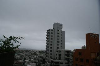 小雨_e0166355_6195416.jpg