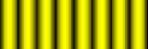 b0186959_18142135.jpg