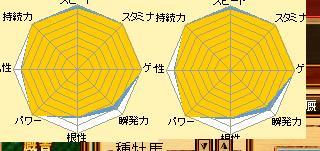 f0140764_14432145.jpg