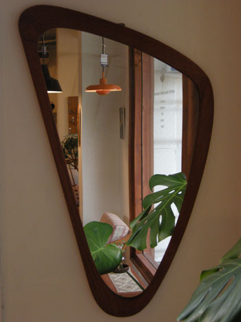 Mirror (DENMARK) & お知らせ_c0139773_1842475.jpg