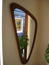 Mirror (DENMARK) & お知らせ_c0139773_18425624.jpg